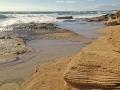 spiaggia-campomarino-01