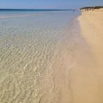 1spiaggia-san-pietro