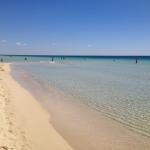 2spiaggia-san-pietro