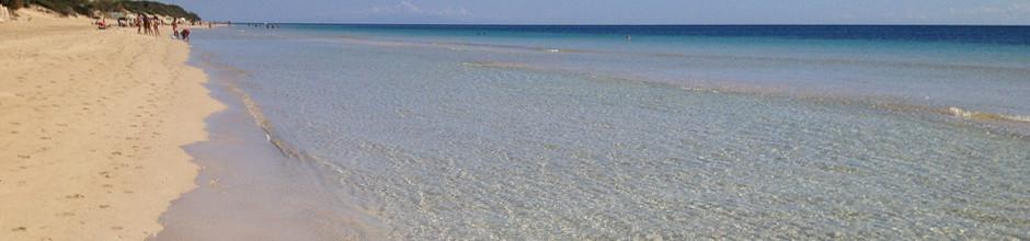 spiaggia-san-pietro